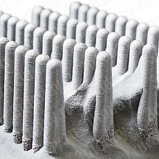 3D-принтер Arcam Q10