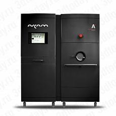 3D принтер Arcam A2