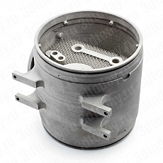 3D-принтер Arcam A2X