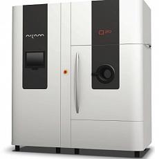 3D-принтер Arcam Q20