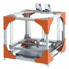 3D-принтер BigRep ONE.2