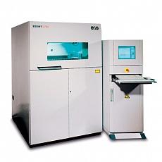 3D-принтер EOS S 750