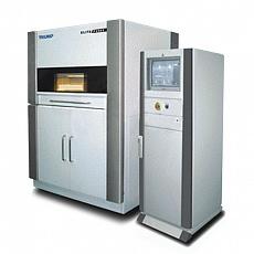 3D-принтер EOSINT M 280