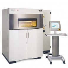 3D-принтер EOSINT P 760