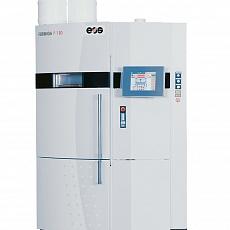 3D-принтер FORMIGA P 110