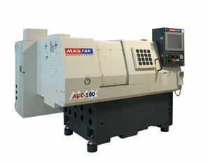 AGC-100