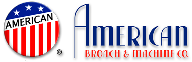 American Broach