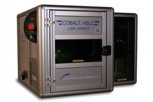 Cobalt-HSLC-10PF