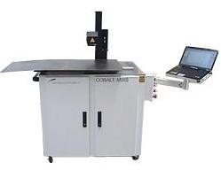Cobalt-MWS-IV