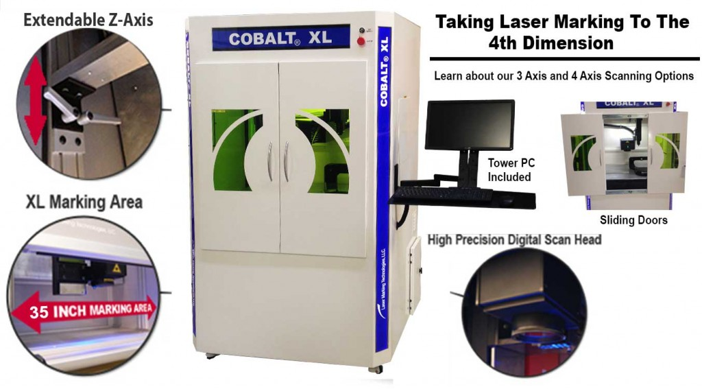 Cobalt XL