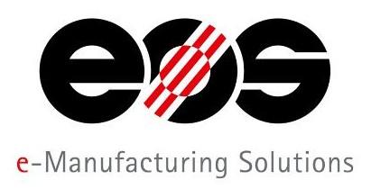 3D принтеры EOS
