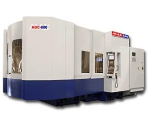 HGC-800