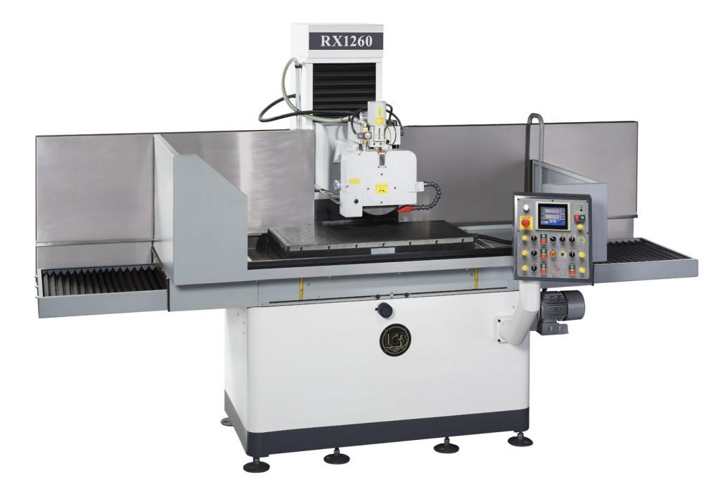 LGB RX-1260