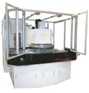 Lapmaster DFO-700