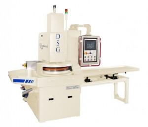 Lapmaster DSG-720
