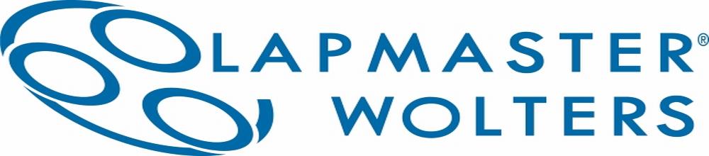 Lapmaster-logo