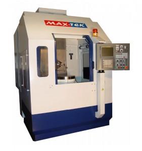 MAX-510-710
