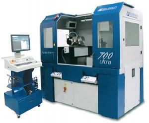 Nanoform 700 ultra