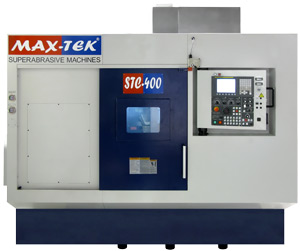 STC-400