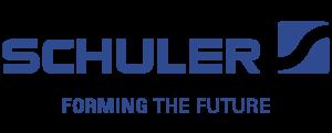 Schuler-Logo