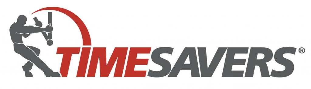 TimeSavers_Logo