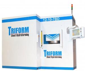 Triform12-10-7BD