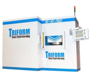 Triform16-10-7BD