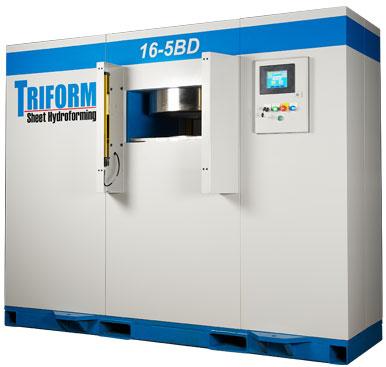 Triform16-5BD
