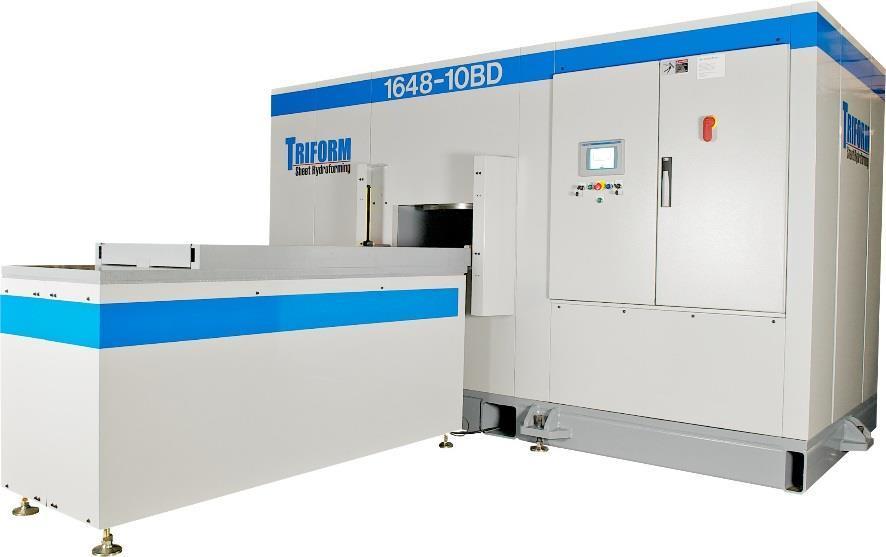 Triform1648-5-10BD