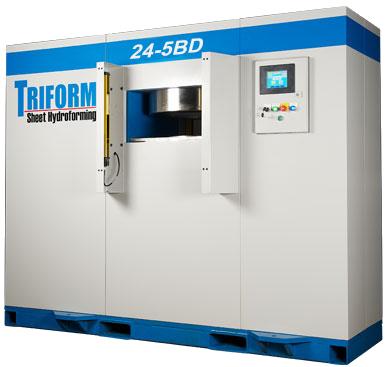 Triform24-5BD