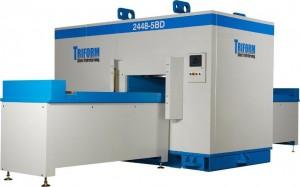 Triform2448-5BD