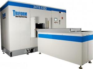 Triform2478-5BD