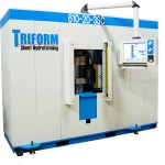 Triform610-20-3SC