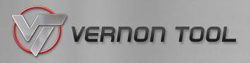 Vernon-Tool-logo