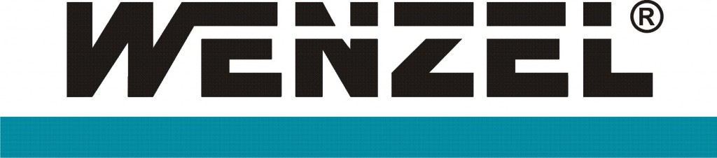 Wenzel-logo