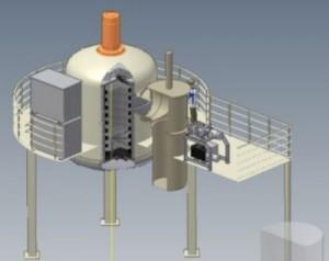 amp-vertical-vacuum