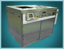 aqueous-lg-vacuum-dryer