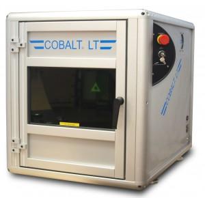 cobalt-lt