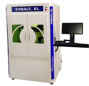cobalt-xl
