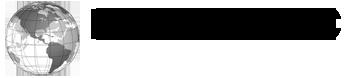 dixitech-logo