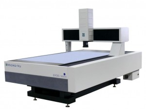 microvu-excel-1600