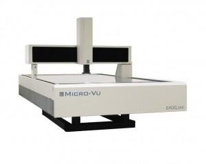 microvu-excel-200