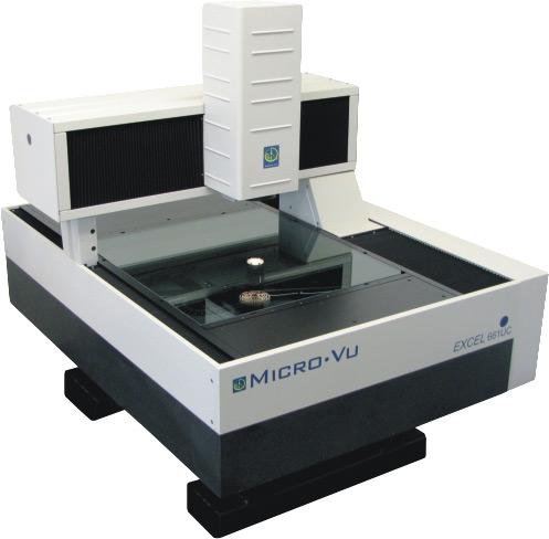 microvu-excel-661