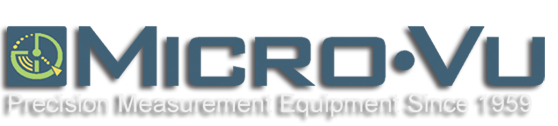 microvu-logo