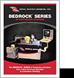 pdf-bedrock-brochure